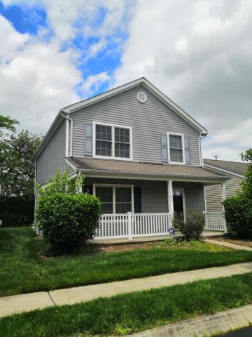 6238 Early Light Drive #128, Galloway, OH 43119 (MLS #219017362) :: Signature Real Estate