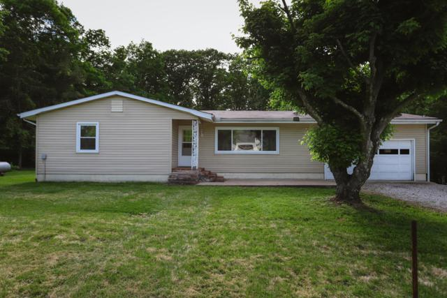 4455 Sitterley Road NW, Canal Winchester, OH 43110 (MLS #219017436) :: RE/MAX ONE