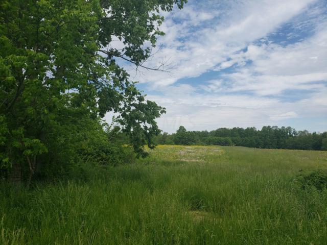 0 Westfall Road, South Salem, OH 45681 (MLS #219017440) :: Brenner Property Group | Keller Williams Capital Partners