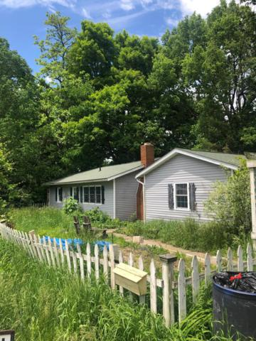 1844 Flakes Ford Road SE, Washington Court House, OH 43160 (MLS #219017457) :: Brenner Property Group   Keller Williams Capital Partners