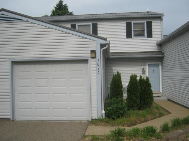 1096 Concord Place, Zanesville, OH 43701 (MLS #219017473) :: Brenner Property Group | Keller Williams Capital Partners