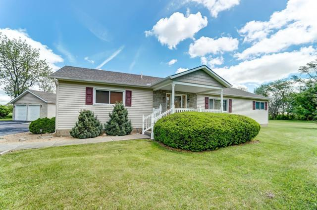 15335 State Route 38, South Solon, OH 43153 (MLS #219017506) :: Berkshire Hathaway HomeServices Crager Tobin Real Estate