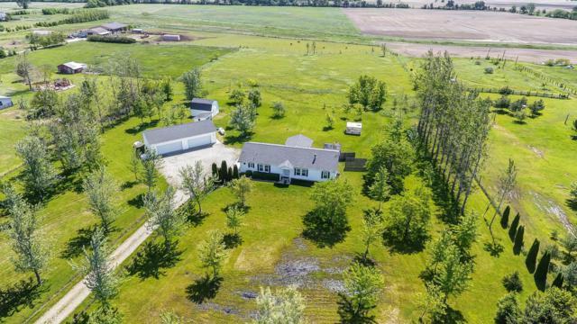10586 Baldwin Road, Mount Sterling, OH 43143 (MLS #219017554) :: Brenner Property Group   Keller Williams Capital Partners