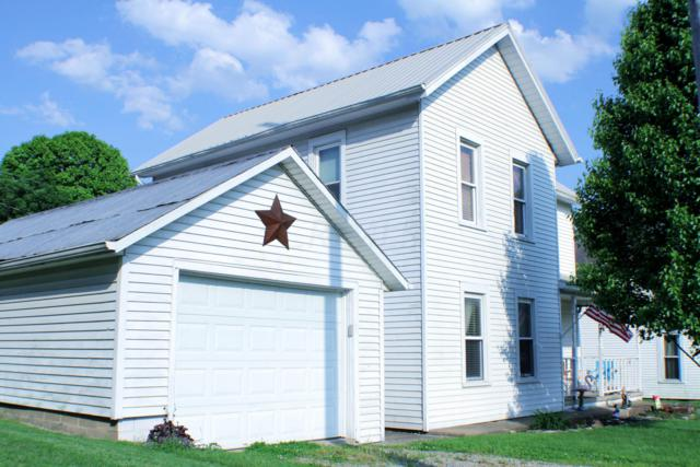 17864 State Route 60, Warsaw, OH 43844 (MLS #219017670) :: Berkshire Hathaway HomeServices Crager Tobin Real Estate