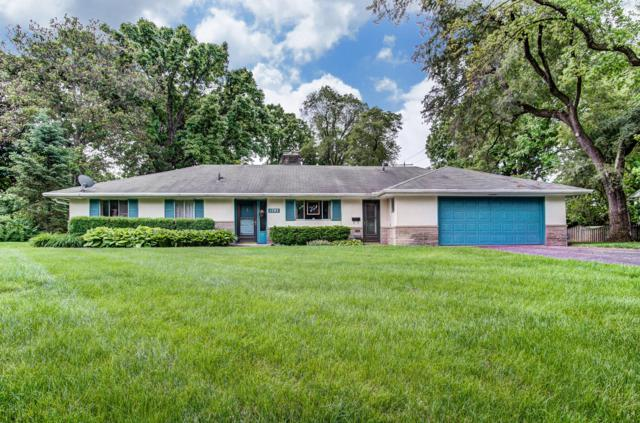 1783 Harwitch Road, Columbus, OH 43221 (MLS #219017676) :: Signature Real Estate