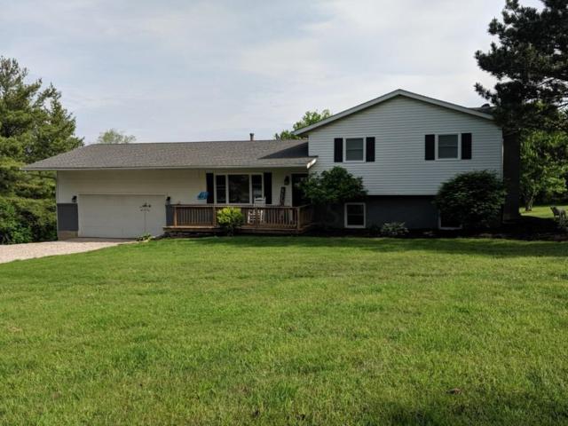 1922 Blue Jay Road, Heath, OH 43056 (MLS #219017681) :: Brenner Property Group   Keller Williams Capital Partners