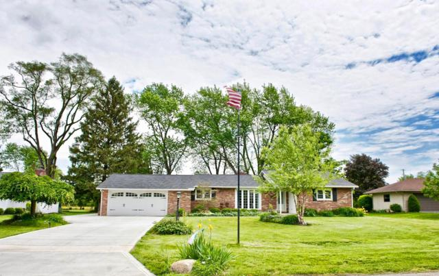 4806 Hayden Crest Road, Hilliard, OH 43026 (MLS #219017712) :: Huston Home Team