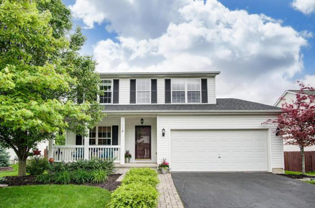 112 Harvard Loop, Delaware, OH 43015 (MLS #219017719) :: Huston Home Team