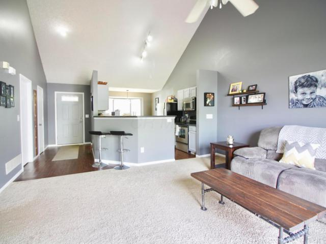 5544 Cedardale Drive, Westerville, OH 43081 (MLS #219017722) :: Signature Real Estate