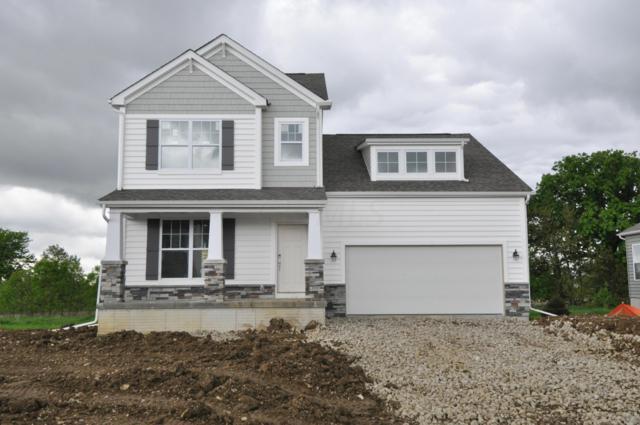 12199 Prairie View Drive Lot 83, Pickerington, OH 43147 (MLS #219017745) :: Susanne Casey & Associates