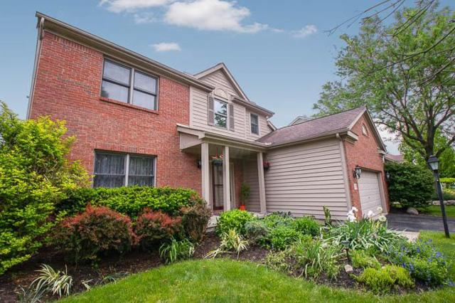 7738 Ardaugh Court, Dublin, OH 43017 (MLS #219017762) :: Signature Real Estate