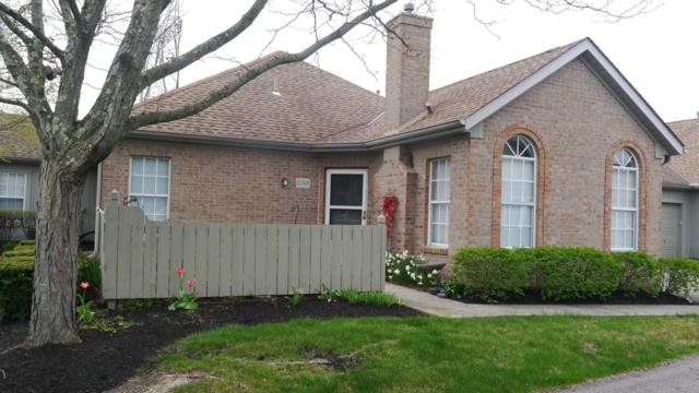 5749 Willow Lake Drive, Grove City, OH 43123 (MLS #219017784) :: RE/MAX ONE