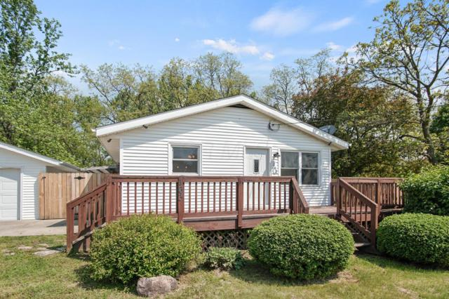 163 Lees Drive W, Hebron, OH 43025 (MLS #219017950) :: The Raines Group