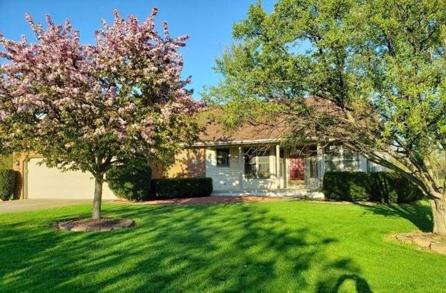 3668 Hatter Road NW, Lancaster, OH 43130 (MLS #219018002) :: Brenner Property Group   Keller Williams Capital Partners