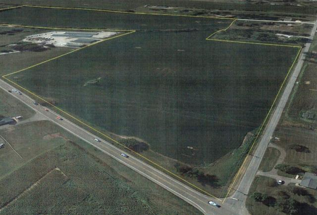 0 Domigan Road, Sunbury, OH 43074 (MLS #219018019) :: RE/MAX ONE