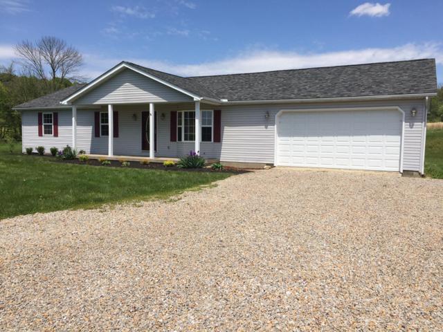 6830 Duncan Road SW, Lancaster, OH 43130 (MLS #219018032) :: Brenner Property Group   Keller Williams Capital Partners