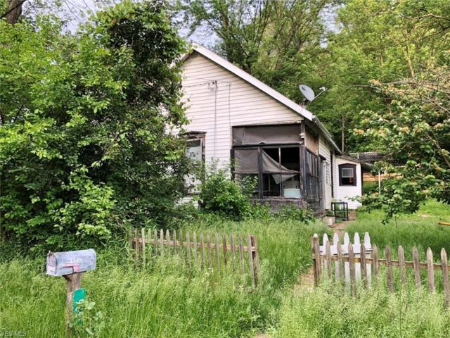 1536 Lewis Drive, Zanesville, OH 43701 (MLS #219018055) :: Brenner Property Group | Keller Williams Capital Partners