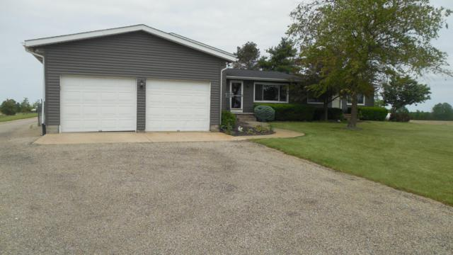 16990 Martin Welch Road, Marysville, OH 43040 (MLS #219018098) :: Brenner Property Group | Keller Williams Capital Partners