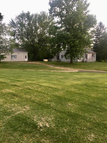 3390 State Route 309, Galion, OH 44833 (MLS #219018150) :: Brenner Property Group | Keller Williams Capital Partners