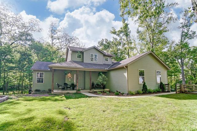30604 State Route 739, Richwood, OH 43344 (MLS #219018188) :: BuySellOhio.com