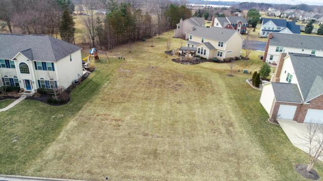 1366 Lockwood Court, Galena, OH 43021 (MLS #219018464) :: RE/MAX ONE