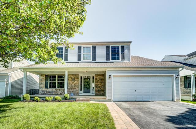5938 Katara Drive, Galloway, OH 43119 (MLS #219018614) :: Signature Real Estate