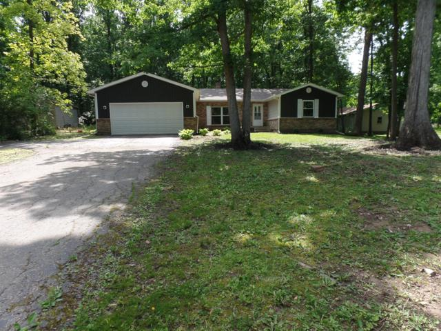 1685 Suqulak Trail, London, OH 43140 (MLS #219019144) :: Brenner Property Group | Keller Williams Capital Partners