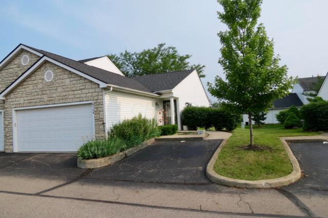 4708 Athalia Drive 26E, Columbus, OH 43228 (MLS #219019233) :: Keith Sharick   HER Realtors