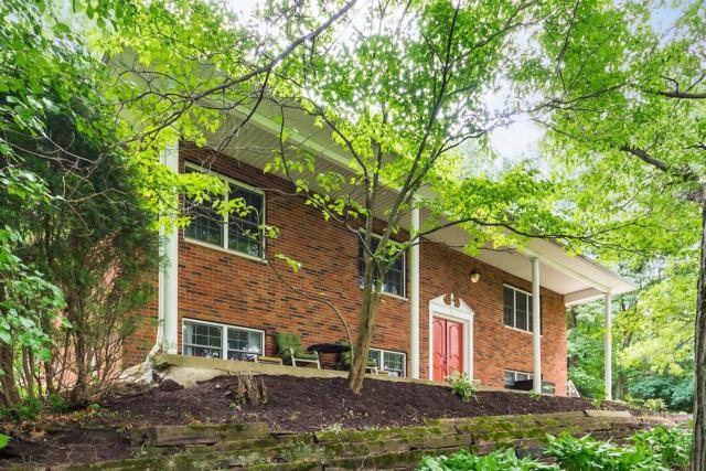 2948 Franchel Court NW, Lancaster, OH 43130 (MLS #219019291) :: Brenner Property Group | Keller Williams Capital Partners