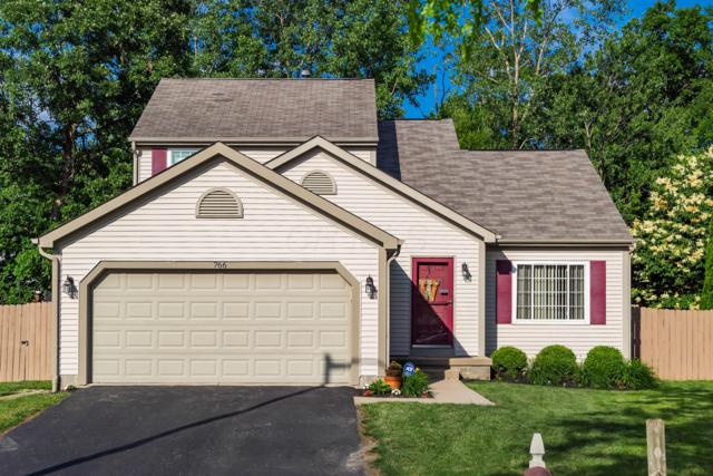 766 Windy Hill Lane, Galloway, OH 43119 (MLS #219019501) :: The Clark Group @ ERA Real Solutions Realty