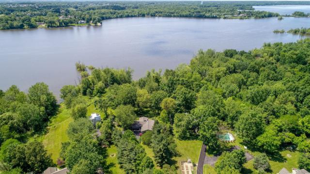 5394 Red Bank Road, Galena, OH 43021 (MLS #219019681) :: Signature Real Estate