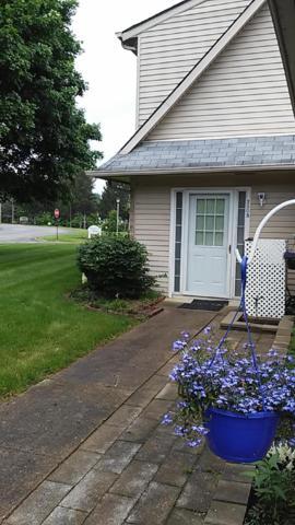 250 Trace Drive B, Lancaster, OH 43130 (MLS #219019707) :: Keller Williams Excel
