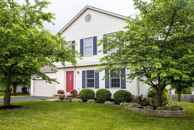 286 Rainswept, Galloway, OH 43119 (MLS #219019713) :: Signature Real Estate