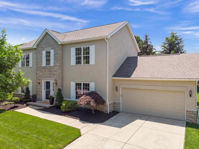 759 Aldengate Drive, Galloway, OH 43119 (MLS #219019737) :: Keller Williams Excel
