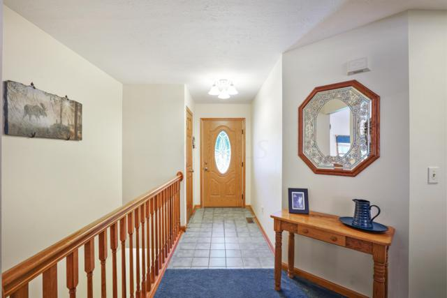 883 Executive Boulevard, Delaware, OH 43015 (MLS #219019949) :: Brenner Property Group   Keller Williams Capital Partners