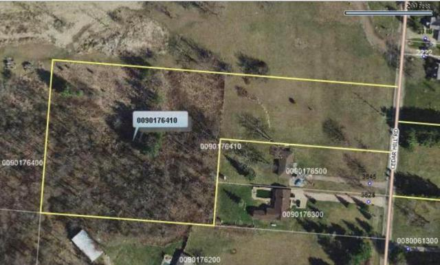 0 Cedar Hill Road NW, Canal Winchester, OH 43110 (MLS #219020045) :: The Clark Group @ ERA Real Solutions Realty
