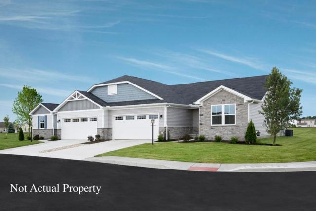 21 Rachel Lane, Delaware, OH 43015 (MLS #219020271) :: Huston Home Team