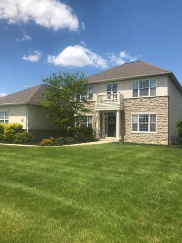 7583 Wayside Avenue, Delaware, OH 43015 (MLS #219020272) :: Signature Real Estate