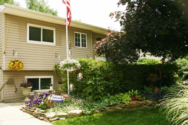 3560 Hines Road, Columbus, OH 43230 (MLS #219020278) :: Signature Real Estate
