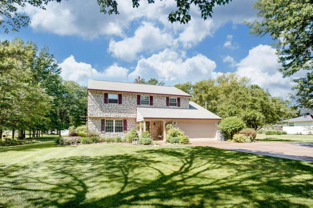 6870 Cedar Brook Place, New Albany, OH 43054 (MLS #219020279) :: Signature Real Estate