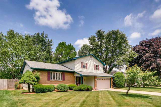 6932 Nocturne Road N, Reynoldsburg, OH 43068 (MLS #219020308) :: Huston Home Team