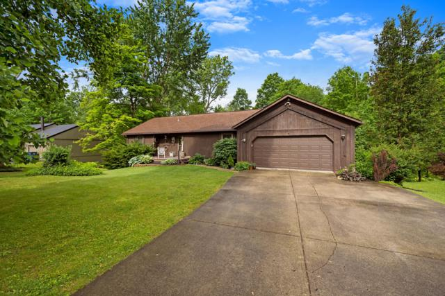 981 Middle Ground Road SW, Pataskala, OH 43062 (MLS #219020370) :: Signature Real Estate