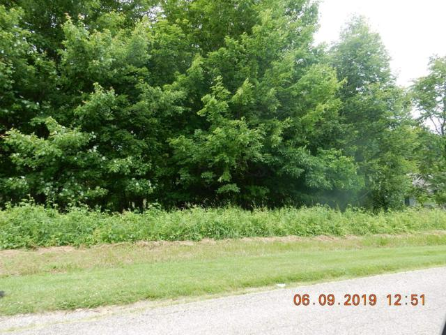 Lot 80 Green Valley Subdivision, Howard, OH 43028 (MLS #219020478) :: The Clark Group @ ERA Real Solutions Realty