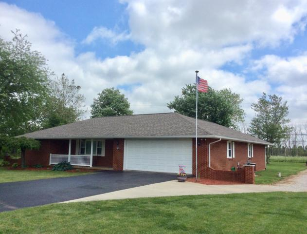 5865 Bausch Road, Galloway, OH 43119 (MLS #219020577) :: Signature Real Estate