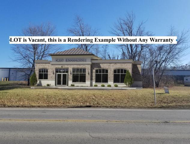 0 Taylor Station Road, Gahanna, OH 43230 (MLS #219020617) :: Signature Real Estate
