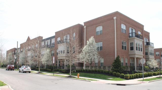 511 W 1st Avenue #207, Columbus, OH 43215 (MLS #219020646) :: RE/MAX ONE