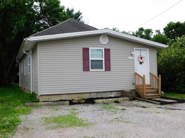 2179 3rd Street, Thurston, OH 43157 (MLS #219020674) :: RE/MAX ONE
