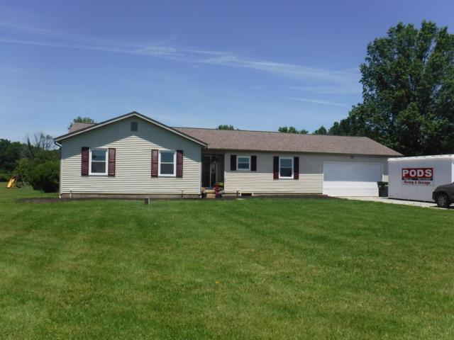 13061 Fancher Road, Westerville, OH 43082 (MLS #219020899) :: ERA Real Solutions Realty