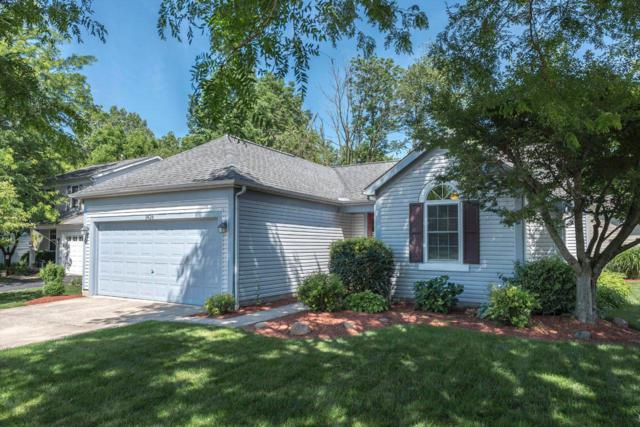 1426 Gunderson Court, Columbus, OH 43228 (MLS #219020980) :: RE/MAX ONE