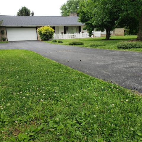 6920 Winchester Road NW, Carroll, OH 43112 (MLS #219021006) :: CARLETON REALTY